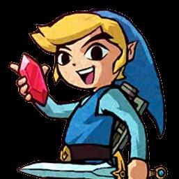 Blu Link