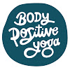 Body Positive Yoga