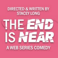 The End is Near Web-series