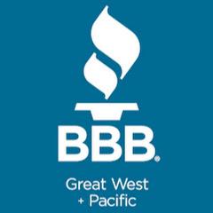 Better Business Bureau Northwest