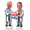 Utah House Doctors