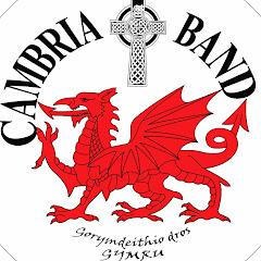 Cambria Band