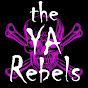 YARebels