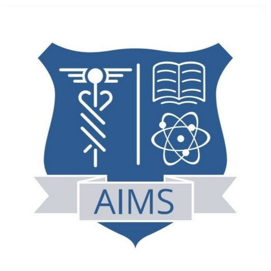 aims of education Understanding education quality  detailed commitments about the aims of education these commitments, in turn, have implications for the content and quality of.