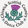 chiswickdancer