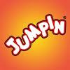 Jumpin Beverage