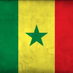 Page Senegal