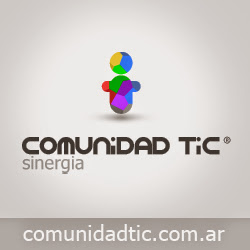 ComunidadTIC