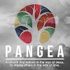 Pangea Church