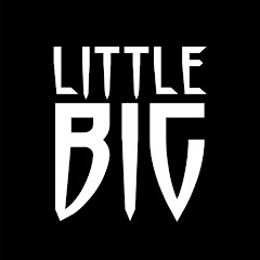 Рейтинг youtube(ютюб) канала Little Big