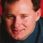 Glenn Hough