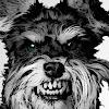 Mixwolf