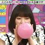HKT48のごぼてん! の動画、YouTube動画。