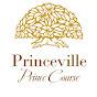 Princeville Golf Club, Prince Course