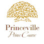 Princeville Golf Club, Prince Course