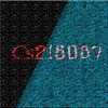 cs218087
