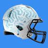 Concussion Vital Signs