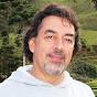 Cesar Miraldo