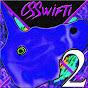 CSSwifti_ 2