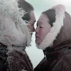 Eskimo1973
