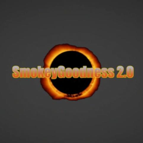 SmokeyGoodness
