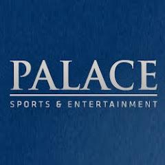 Palace Sports & Entertainment