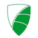 Зеленый Фронт