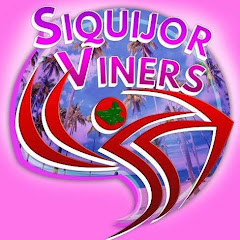 Siquijor Viners