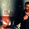 TURKISH MUSIC CHANEL