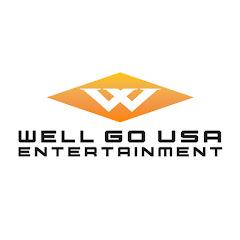 Well Go USA Entertainment