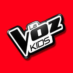 La Voz Kids España