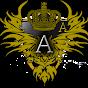 alejandro marron abad