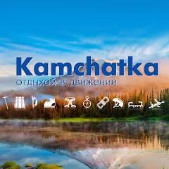 Kamchatka.com.ua