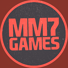mm7games profile image