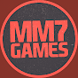 mm7games Youtube Channel