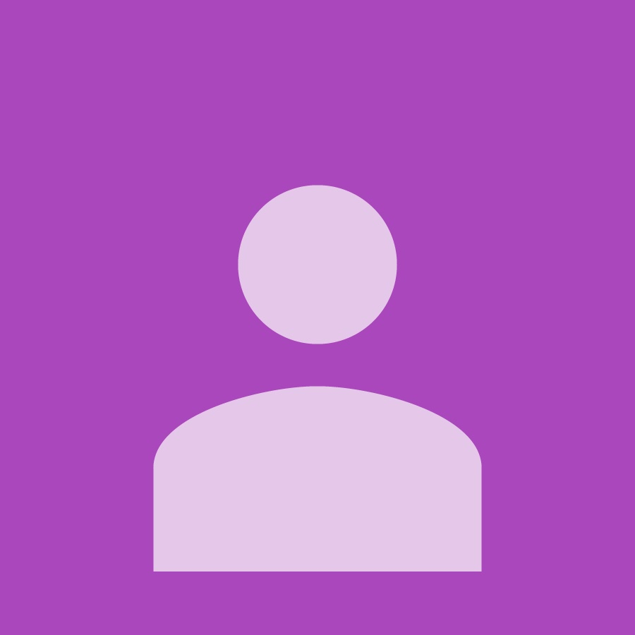 Astonishing Ruby Rose Youtube Hairstyle Inspiration Daily Dogsangcom