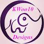 KellWoo10