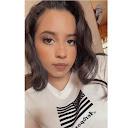 Jasmine Rocha