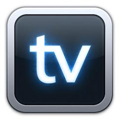 Share99.net TV