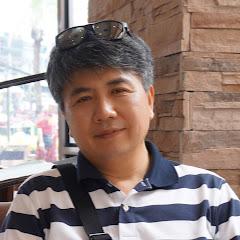 H. Joon Lim