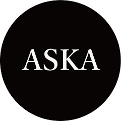 ASKA Official Channel