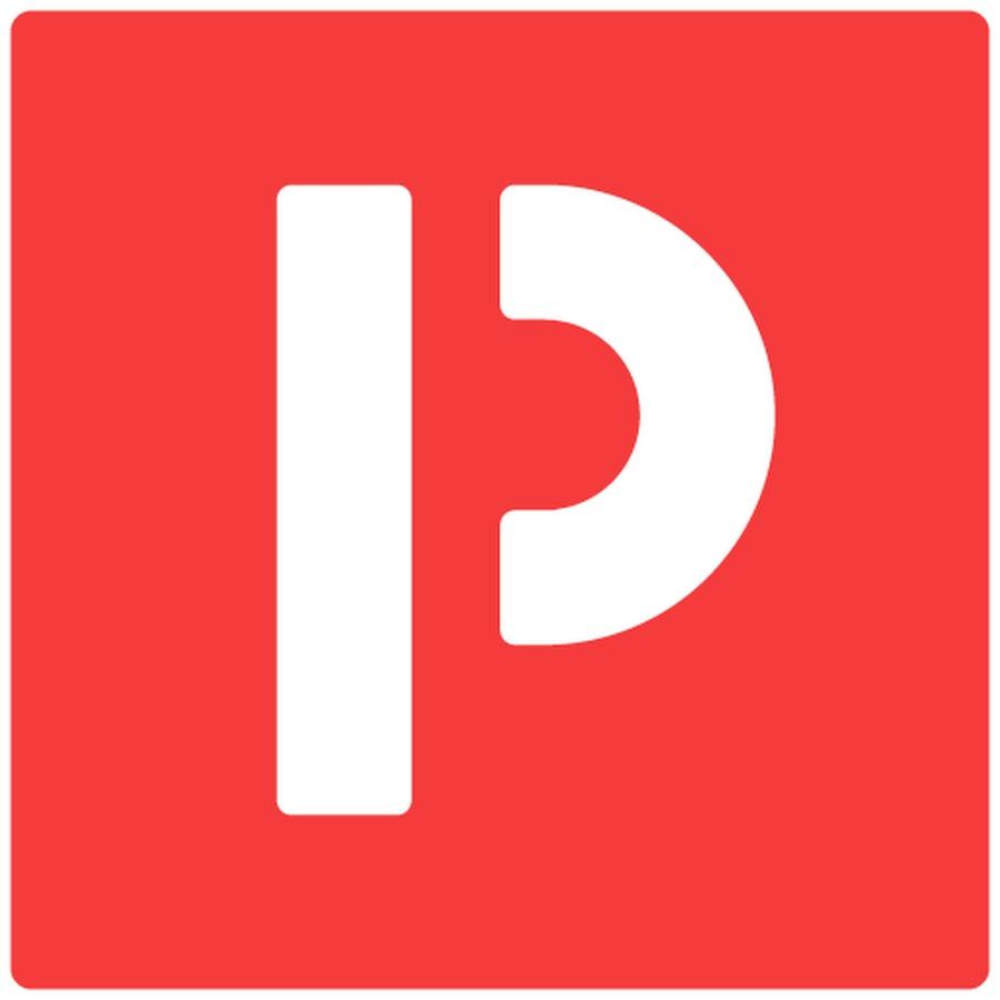 Afbeeldingsresultaat voor primo cubetto logo