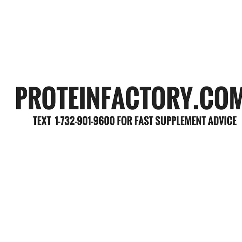 ProteinFactory.com (ProteinFactory)