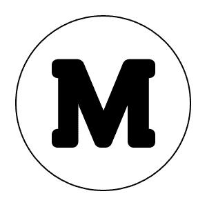 MTGxMichael