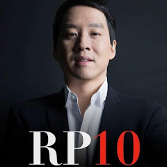 Richard Poon Official