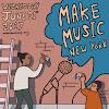 makemusicny