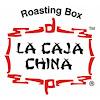 www.LaCajaChina.com