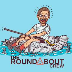 TheRoundaboutCrew