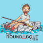 TheRoundaboutCrew