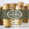 Frederick Wildman and Sons, Ltd